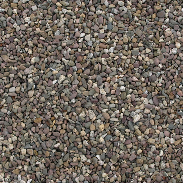 Photoshop Tutorial How To Create A Tileable Pebble Texture