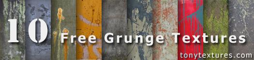 10_Free_Grunge_Textures