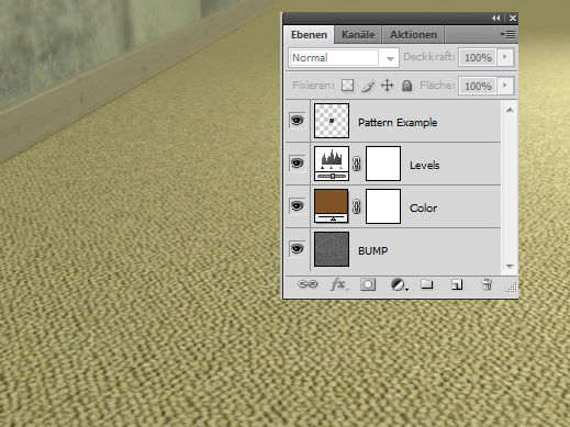 Free-Photoshop-Carpet-Texture-Generator_00