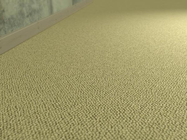 Free Photoshop Carpet Texture Generator